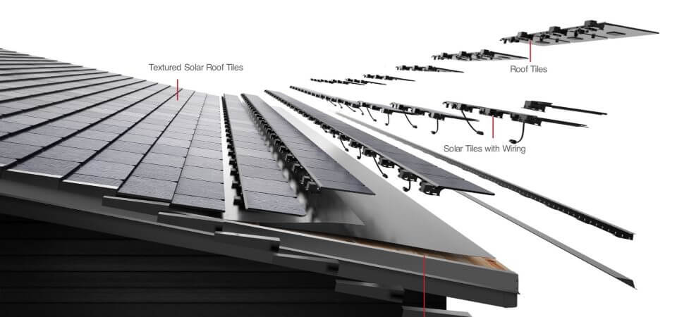 Atap-Surya-Tesla-Solar-Roof