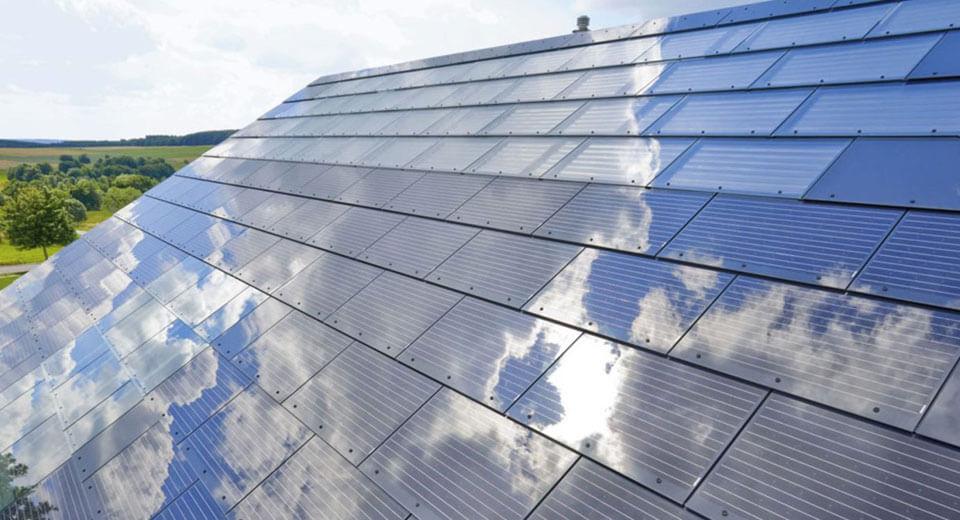 Atap-Surya-Tesla-Solar-Roof2