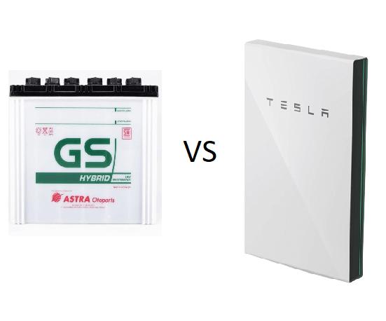 Baterai-Aki-vs-lithium