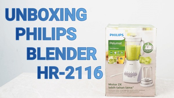 Whats-in-the-Box-Blender-Philips-HR-2116