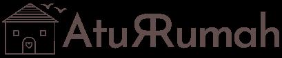 AturRumah