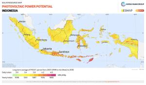 equivalent-sun-hour-indonesia